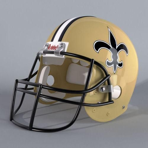 See The Largest Ticket Inventory On The Web & Get Great Deals On New Orleans Saints Tickets