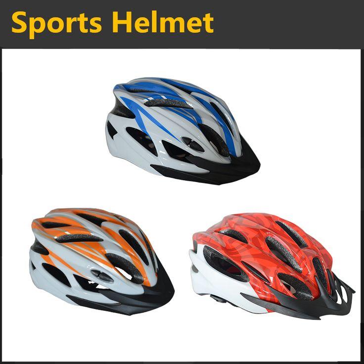 [Skating Helmet] Original M-cro Anti-Knock Crash Helmet , for Inline Roller Skates Scooter Skateboard Bicycle Cycling Racing