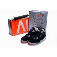 Air Jordan IV (4) Retro-24 Discount Jordans