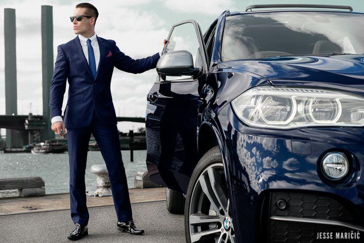 male model car photoshoot google search tayo mood
