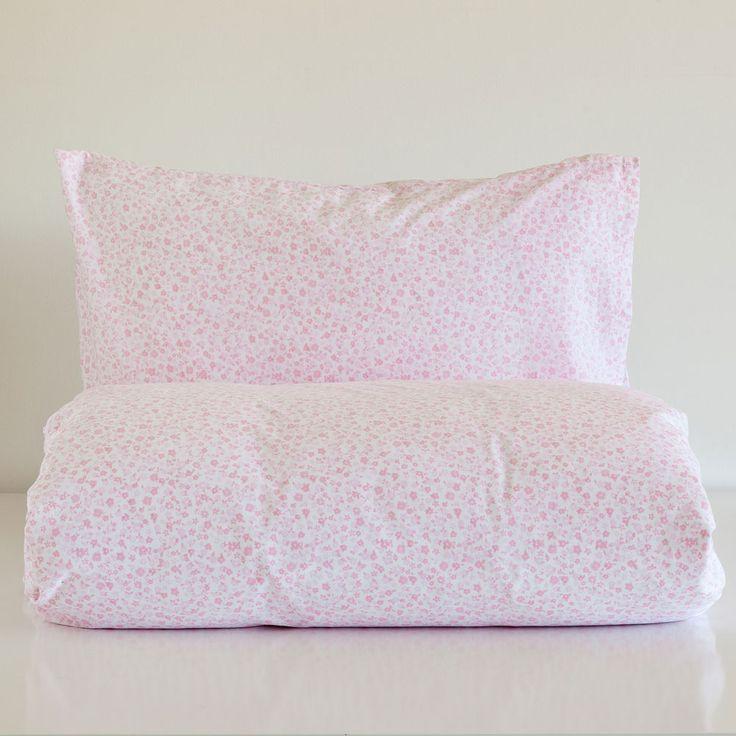 1000 images about lit enfant on pinterest bebe paris and bed linens. Black Bedroom Furniture Sets. Home Design Ideas