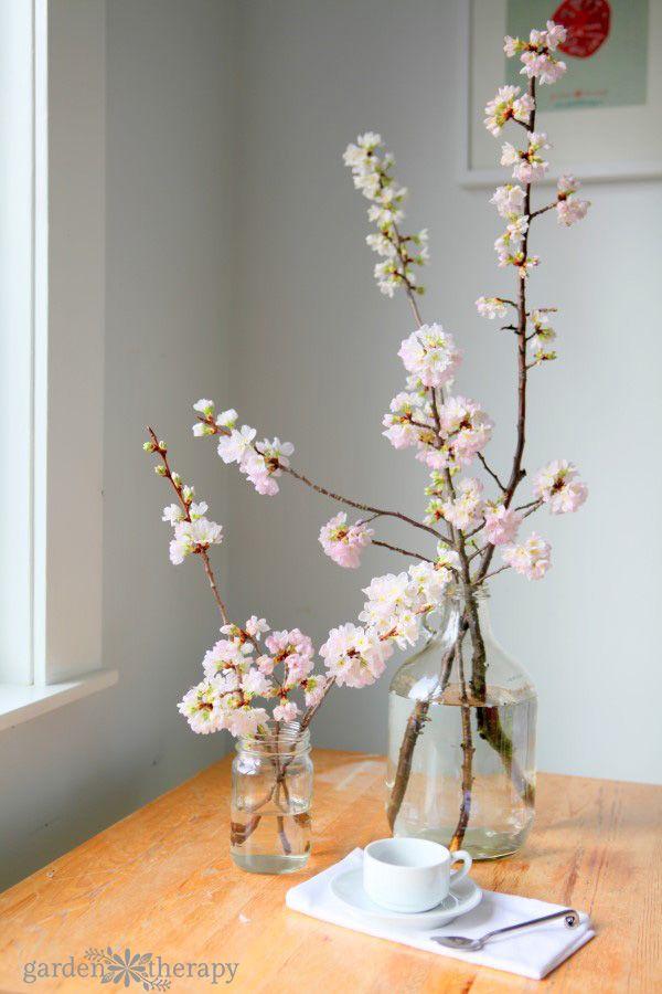 Pin On Flower Arrangements