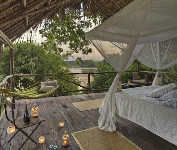 Interesting places to stay for honeymoon couples in South Africa....wildlife #southafrica #photosafari #tourism #extremefrontiers #bush #adventure #travel #holiday #vacation #safari #tourist #honeymoon