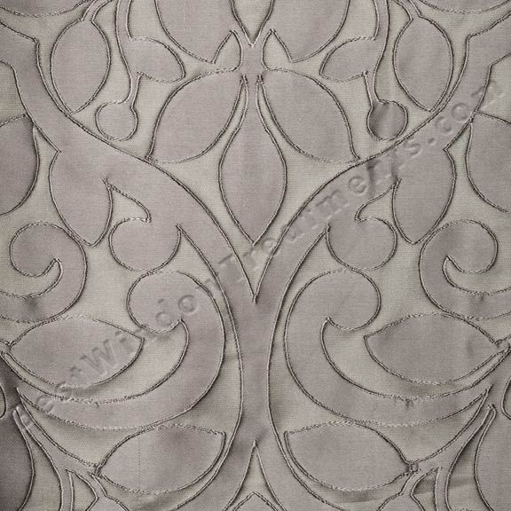 1000+ images about Ready-made Curtain Panels on Pinterest ...