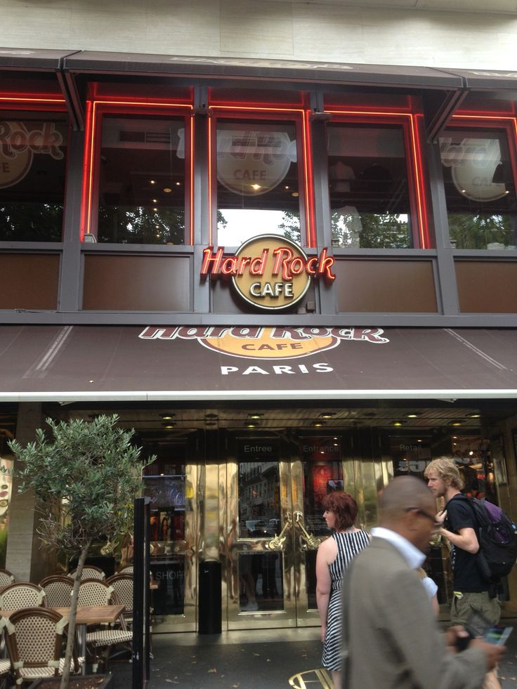 12 best hard rock cafe images on pinterest hard rock hamburg hard rock malvernweather