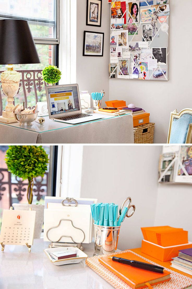 Heather Clawson New York City Apartment - Heather Clawson Home Decorating Ideas - ELLE