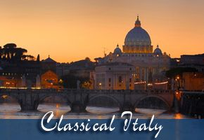 Your Travel Diary offers private and customized tours, including Italy's most exceptional hotels, private city sightseeing with expert Guides and Assistants always at your disposal, all the tickets for your favorite museums and exhibitions.