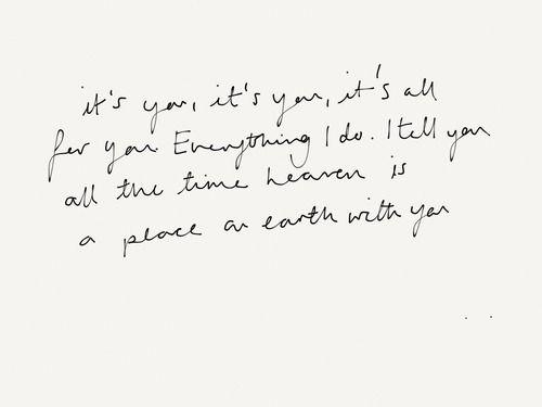 lana del rey lyrics | Tumblr