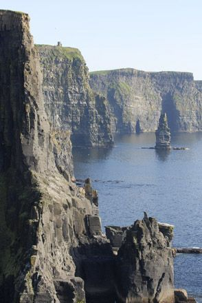 Sea Stumps and Stacks on   http://www.cliffsofmoher.ie/wp-content/gallery/cliffsofmoher/sea-stumps-and-stacks.jpg