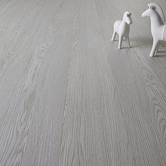 lame_pvc_adhesive_blanc_effet_bois_blanchi_easy