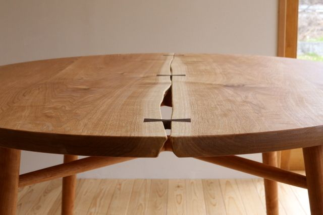 6747 best images about wood design on pinterest. Black Bedroom Furniture Sets. Home Design Ideas