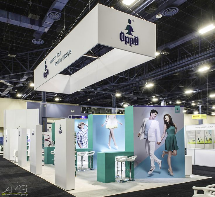 FIME Is The Largest International Medical Trade Fair And Congress In United States
