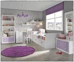 Resultado de imagen de lámparas colgantes dormitorios grandes