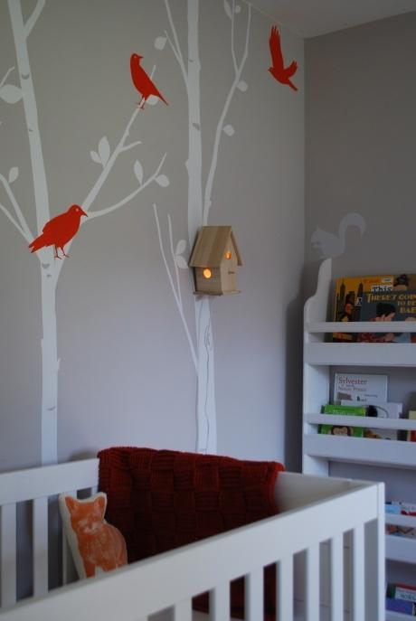 les 22 meilleures images du tableau ikea hack ekorre schaukelelch sur pinterest lan. Black Bedroom Furniture Sets. Home Design Ideas