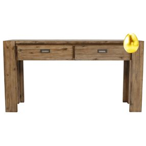 - Boston Console Table  #CoricraftEggHunt