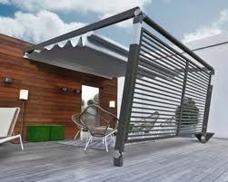 10 best images about roof types and materials on pinterest gambrel covered patios and skylights - Types patio roofing ...