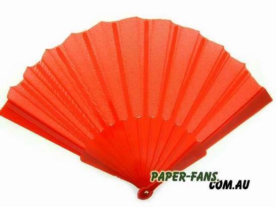 Plastic Frame Silk Fans, Dancing Fans  colors : Red, Yellow, Black, Pink, Green, Blue, White  Our Plastic Frame Silk Fans, Dancing Fans, Decoration in the paty, and also could Be as Gifts.   Price: From 0.95AUD each  Minimun order:2000pcs