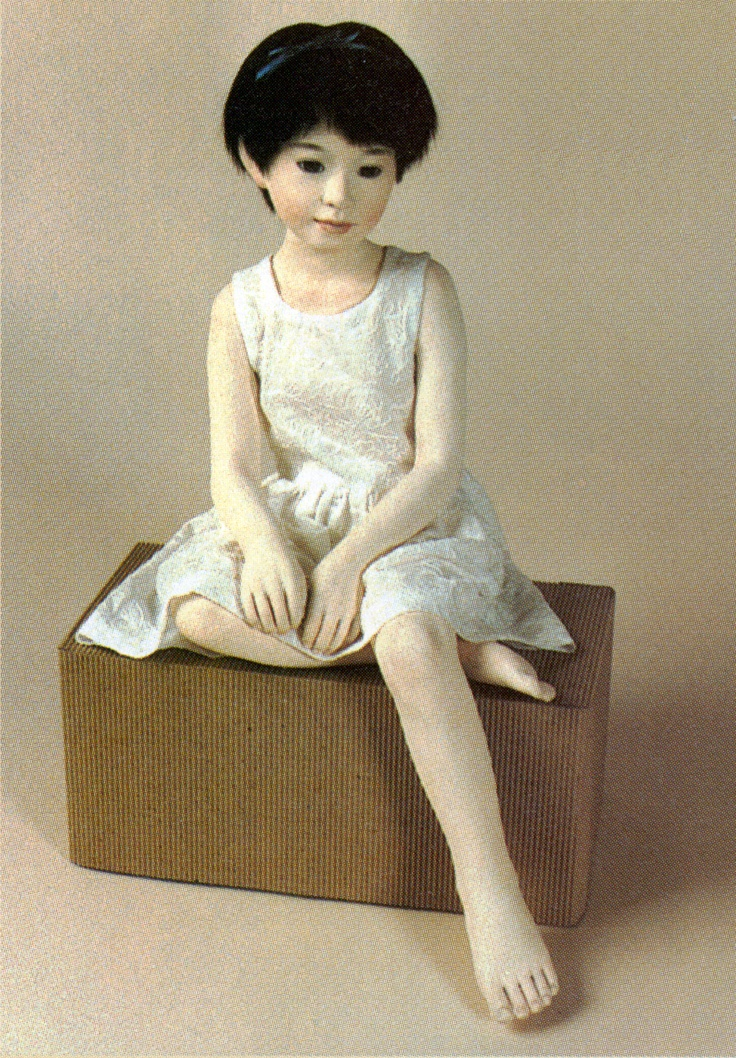 154 best images about dolls on pinterest