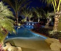 Beach Entry Pool Designs freeform pool wit beach entry Beach Entry Pool Designs Bing Images