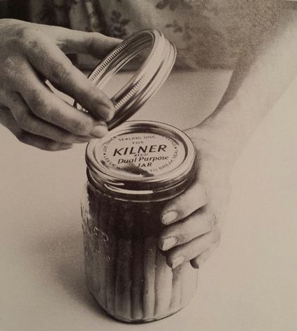 Kilner Jars | Jam Jar Equipment and Accessories