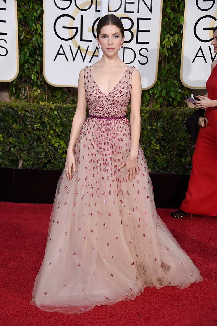 Mejores 34 imágenes de Looks Oscar 2015 - The Wedding Fashion Night ...
