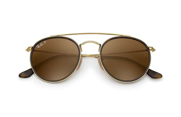 293 best accessoires images on pinterest accessories ray ban sunglasses outlet and bridges. Black Bedroom Furniture Sets. Home Design Ideas