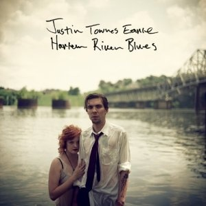 Justin Townes Earle's Harlem River Blues. Refreshingly original, yet very rootsy. Great sound. Never knew a song about suicide could be so uplifting.