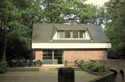 Gelderland, Lunteren