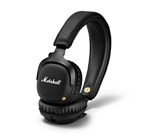 Casque audio Marshall MID Bluetooth Noir Marshall https://www.amazon.fr/dp/B01MCY4UYM/ref=cm_sw_r_pi_dp_x_YpirybD57AV0W