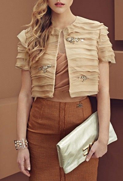 http://www.elisabettafranchi.it/index.php/spring-summer-2014-main-collection/