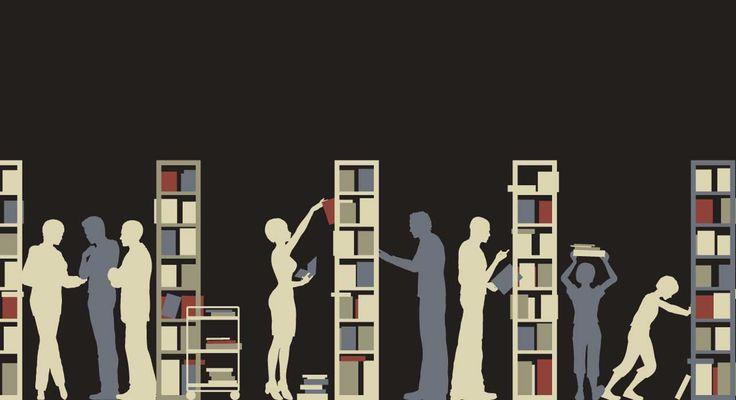 Il pubblico della scienza. #libro #saggio #divulgazionescientifica #divulgazione #comunicazione #documentarimarini #documentari #pubblico #scienza
