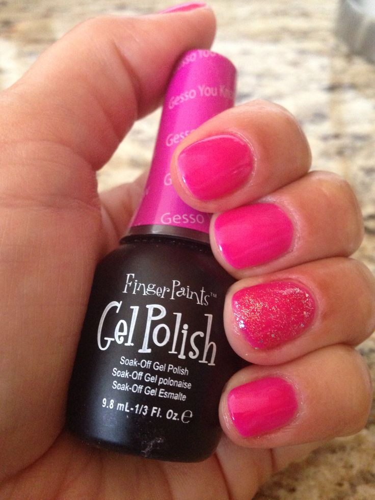 14 best Nails images on Pinterest