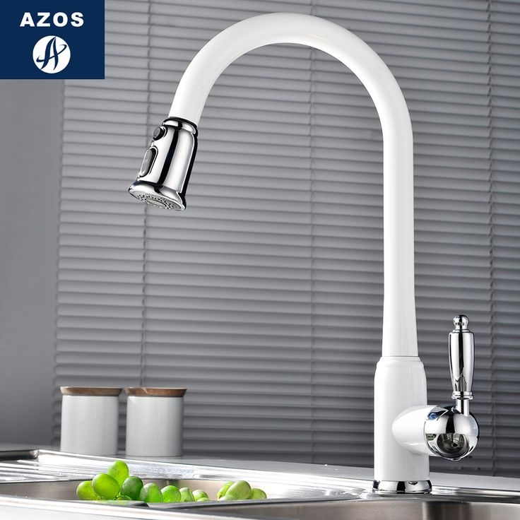 reviews kitchen sink faucets 4 design white porcelain black stainless steel silver swivel pull out hose best 25  cheap kitchen sinks ideas on pinterest   cheap kitchen      rh   pinterest com