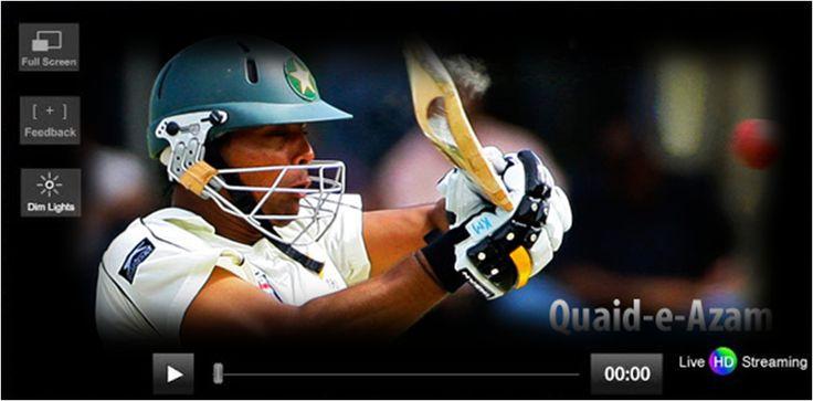 click here => http://cric.trueonlinetv.com/?pint-Quaid-e-Azam-Trophy  Watch Quaid-e-Azam Trophy Live Cricket From Pakistan