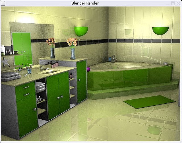 Rooms, Green, Bathroom Ideas, Washroom, Bedrooms, Coins, Room, Bathrooms  Decor