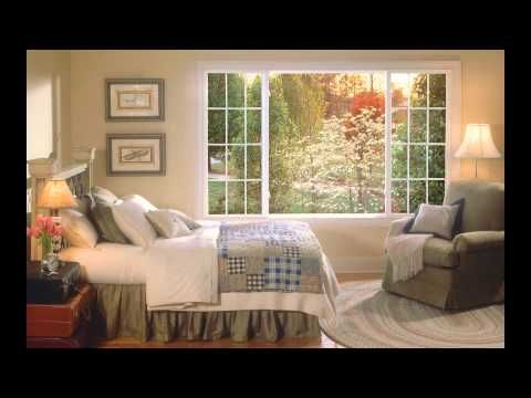 Fancy Interior Bedroom Designs Part 3