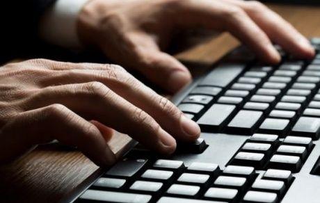 Jak se zcela vymazat z internetu?  -  Sociálne siete, diskusné platformy, zoznamky. Miest na internete, ktoré uchovávajú naše dáta, je neúrekom.  Edward Snowden by zaplakal nad tým, ko