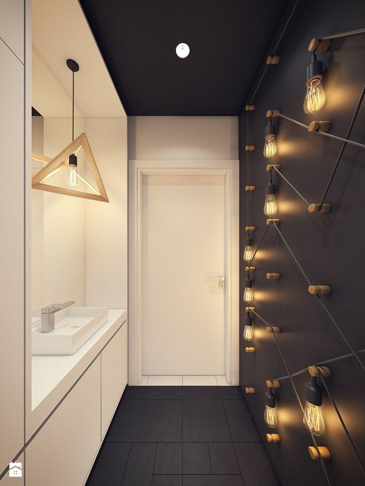 Bobrick Bathroom Partitions Property Home Design Ideas Classy Bobrick Bathroom Partitions Property