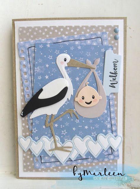 Ржд, скрапбукинг открытки рождение мальчика
