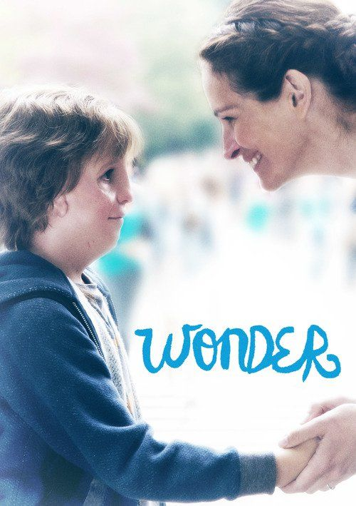 Wonder (2017) Full Movie Streaming HD