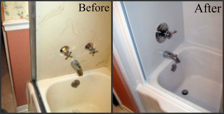One Day Bathroom Remodel Extraordinary Design Review