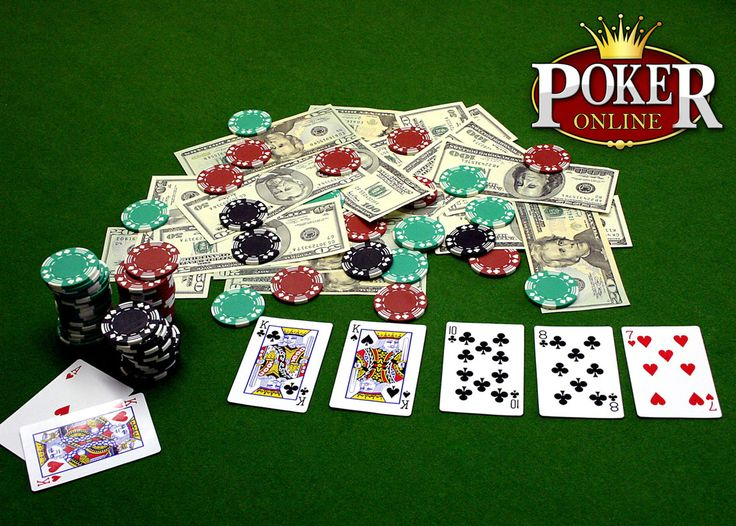 The-casinoguide online-gambling tournament-poker casino gaming in maryland