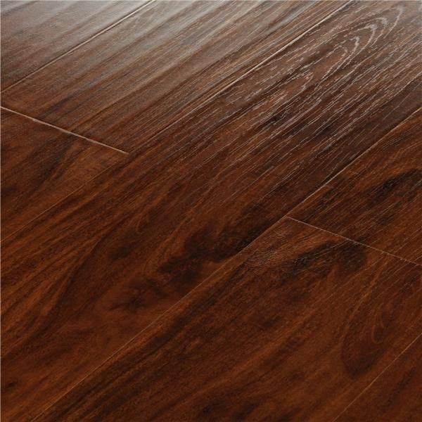 59 best images about hfo has this floor in stock diy on for Hardwood floors outlet
