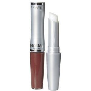 2 Maybelline Superstay Lipcolor Raisin 765. Ultra conditioning for cushiony softness. 2 pieces per order.