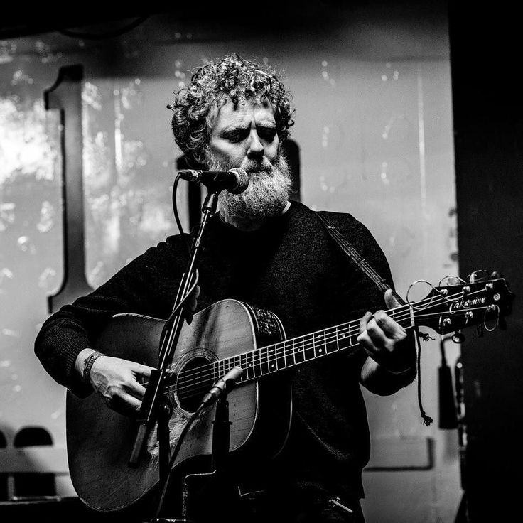 Glen Hansard   #glenhansard #takamineguitars #acoustic #folk #takamine #guitars #acousticguitar #irish #singersongwriter #guitarist #guitarplayer #indiefolk #folkmusic #acousticmusic #livefolk #guitarlover #guitarworld #guitarlife #guitargear #vintageguitar #fallingslowly #soundtrack #guitariste #guitarists #guitare #acoustique #goodmusic by harmonic.tune https://www.instagram.com/p/BEnWQ3lRUKd/ #jonnyexistence #music