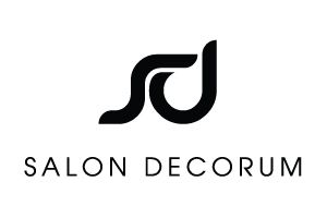 ARTISTS SALON & SPA welcome SALON DECORUM to #SFAC 5 TEAM to support BELINDA'S PLACE on May 25, 2014. Two Contessa Finalists 2013 for the John Steinberg Award coming together for a GREAT CAUSE,  LETS DO THIS!