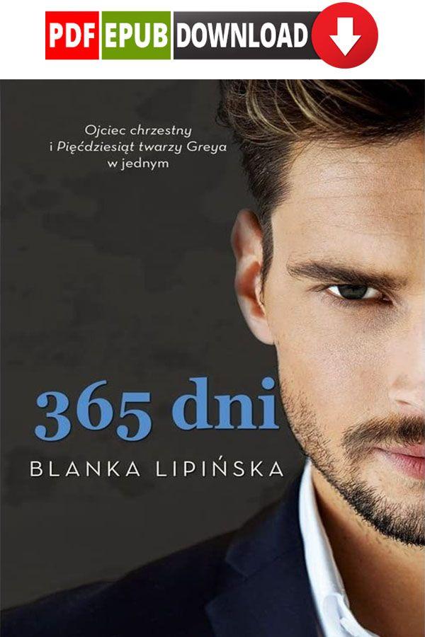 365 Days Dni Book Series English Version Pdf Download Free Ebooks Pdf Free Ebooks Download Books Free Books Download