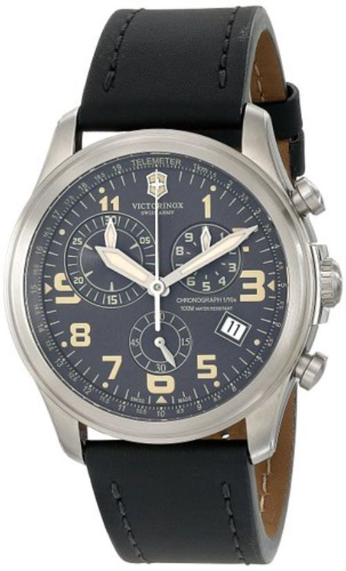 Nice Mens Watches
