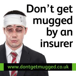 Personal injury solicitors - http://www.injuryfirst.co.uk/