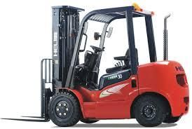 Regardless, while acquiring an used forklift it may be an extraordinarily difficult to settle on the right choice unless there is some qualified individual in the association who can make sense of the veritable condition of the used gear.